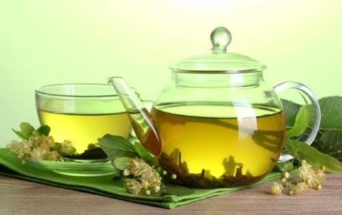 Липовый чай: польза и применение