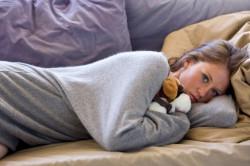 Как самостоятельно избавится от депрессии