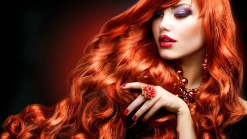 Советы о том, как отрастить длинные и красивые волосы