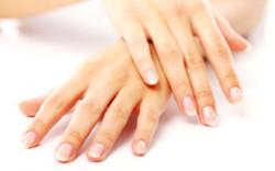 Как быстро и без особых затрат вернуть красоту вашим ногтям