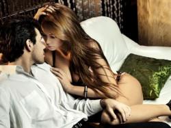 Как стать мечтой своего мужчины?