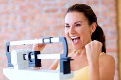 Простые советы, как набрать вес