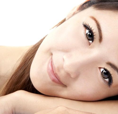 Особенности корейской косметики