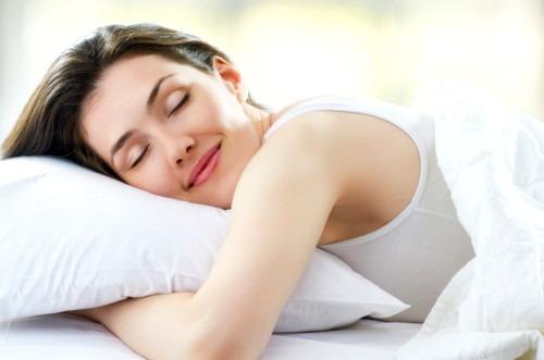 Удобная подушка – залог хорошего сна