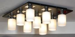 Освещение в квартире: выбираем правильный свет