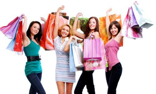 Советы для успешного шопинга