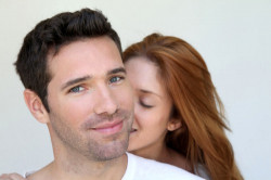 Уроки соблазнения мужчин