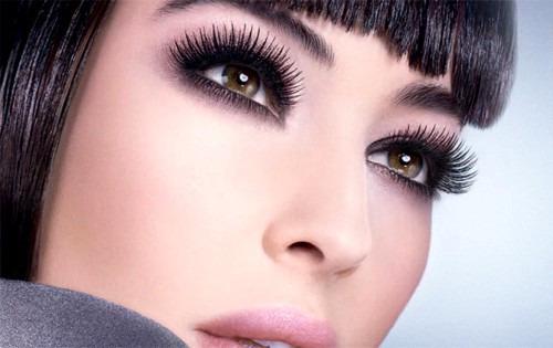 Сохраняем здоровье своих глаз