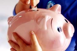 Как правильно экономить на семейном бюджете