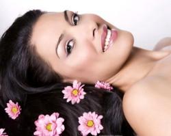 Как приобрести красивую внешность