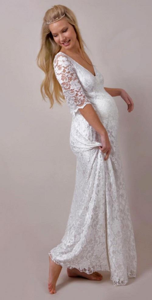 Мода и беременность