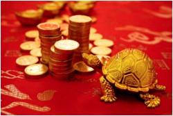 Секреты фэн - шуй для привлечения богатства