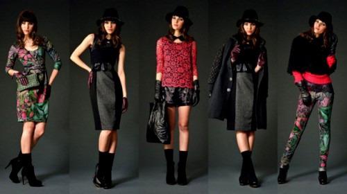 Мода. Признаки итальянского стиля