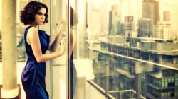 Как подобрать стильный образ на корпоративное мероприятие?