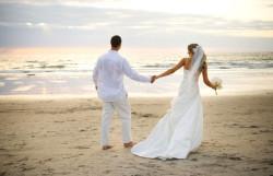 Свадьба. С чего начать подготовку