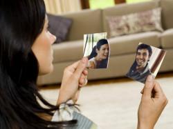 Как вернуть мужа в семью: несколько методов и основные ошибки