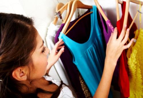 Одежда и принты, которые не выходят из моды