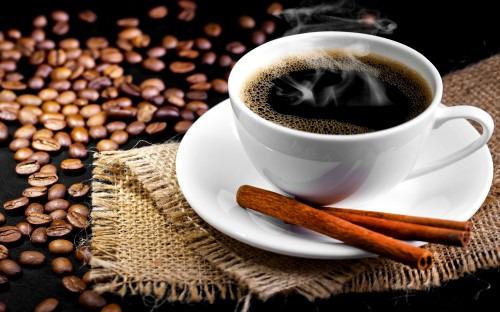 Кофе. Хорошо или плохо?