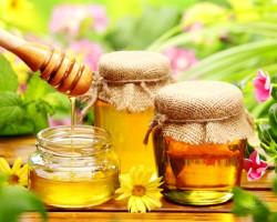 Как распознать настоящий мед