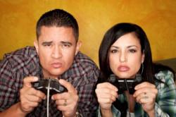 Общие интересы и увлечения супругов