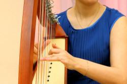 Стоит ли отдавать ребенка в музыкальную школу