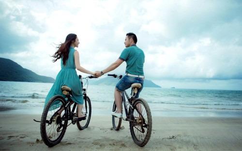 Как сохранить романтику в отношениях?