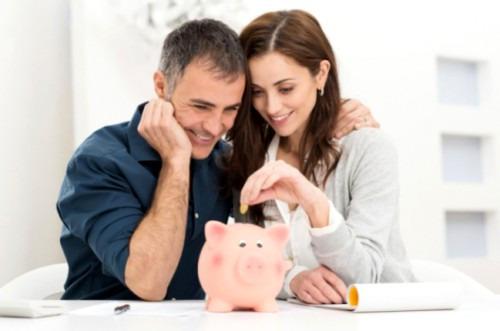 Основные правила ведения семейного бюджета