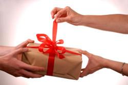 Выбираем «подарок для взрослых» на 14 февраля