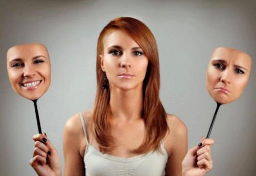 Пять советов для тех кто хочет стать более приятным и интересным для окружающих