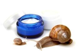 Улиточные крема. Здоровая кожа