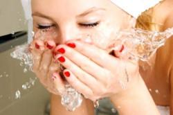 Как правильно подобрать средство для очищения кожи?
