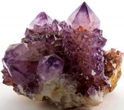 Литотерапия или волшебные свойства минералов?
