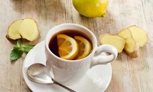 Как не растерять витамин C в продуктах
