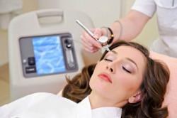 Мезотерапия или биоревитализация: что лучше?