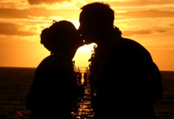 Как сохранить романтику?