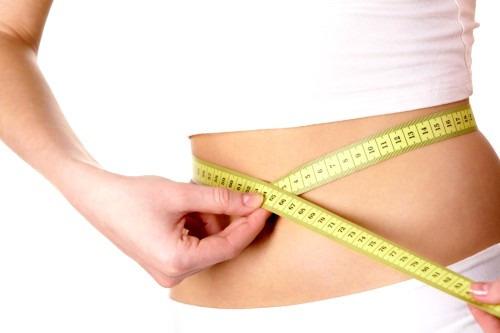 Секреты похудения для «ленивых»