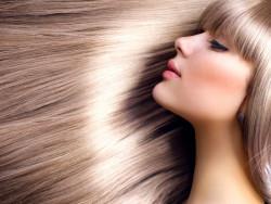 Кератиновые маски для восстановления волос