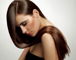 Как быстро отрастить длинные волосы?