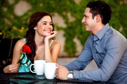 Как не сделать первое свидание последним