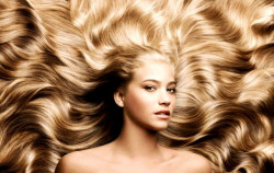 Три волшебных секрета длинных и здоровых волос