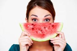 Диета Воловичевой и арбузная диета – эффективное сочетание
