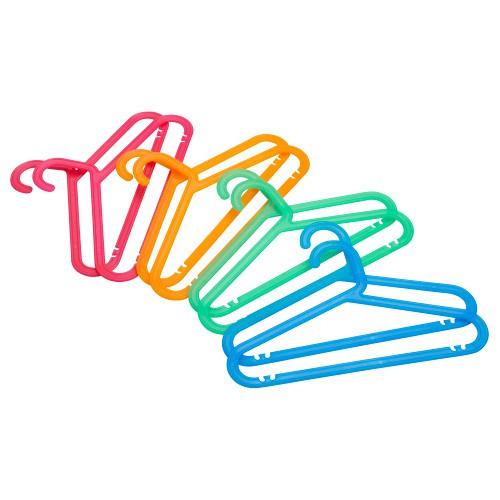 Такая полезная вешалка для одежды