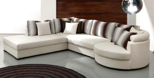 Выбор элитной мебели. Что выбрать?