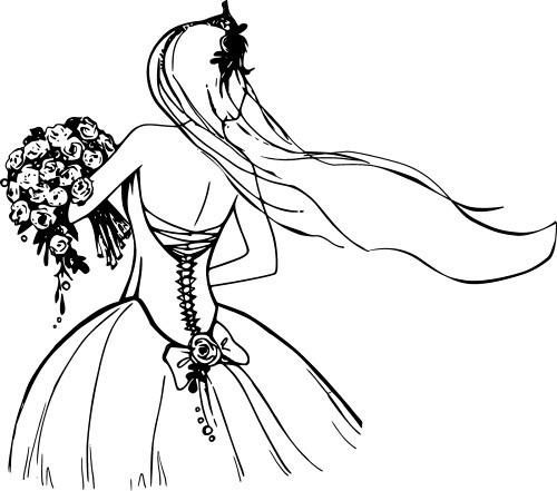 Как сделать сайт для невест?