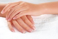 Как следить за здоровьем кожи рук