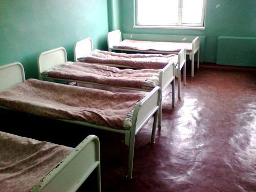 Как выбрать и где купить медицинскую кровать?